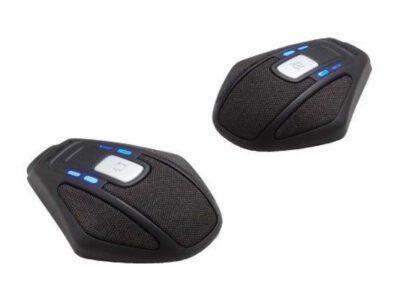 Konftel Externe Microfoonset 55 En 300 Serie