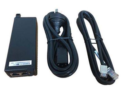 Poly Power KIT TRIO 8500