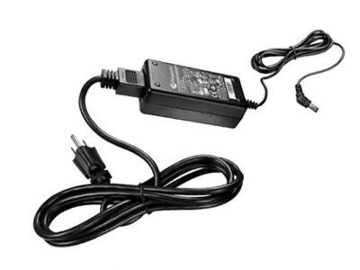 Poly Power KIT TRIO 8800